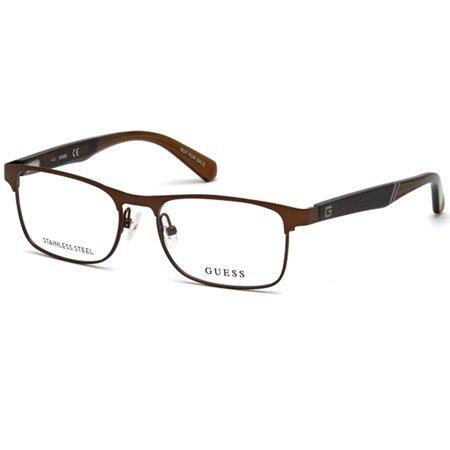 Okulary Guess GU 1952 049