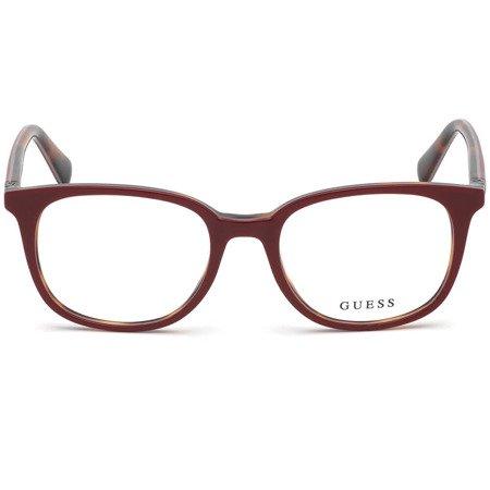 Okulary Guess GU 1979 071