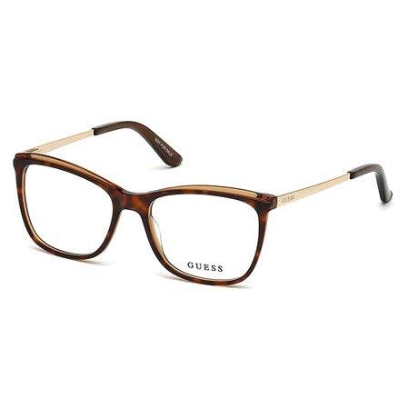 Okulary Guess GU 2641 056