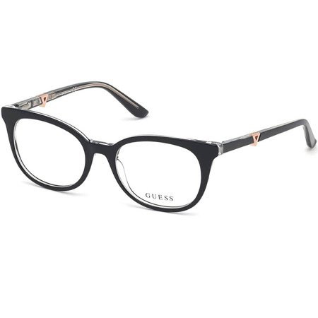 Okulary Guess GU 2732 001