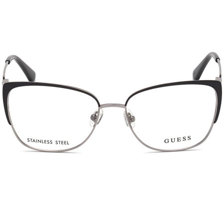 Okulary Guess GU 2814 002
