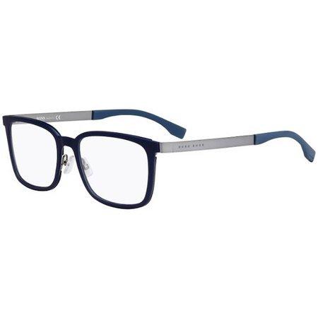 Okulary Hugo Boss 0725 KDN