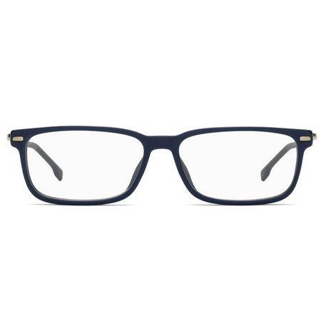 Okulary Hugo Boss BOSS 0933 PJP