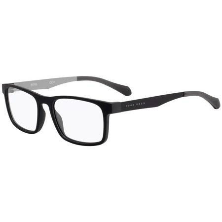 Okulary Hugo Boss BOSS 1075 003