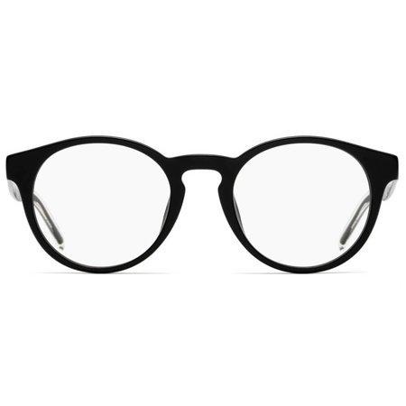 Okulary Hugo Boss HG 1045 807