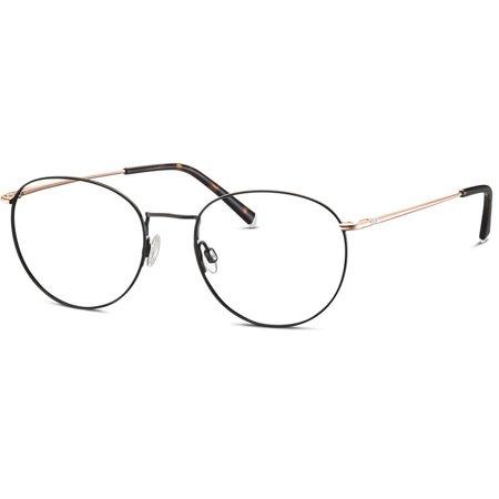 Okulary Humphrey's 582275 10