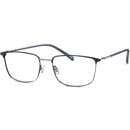 Okulary Humphrey's 582311 70