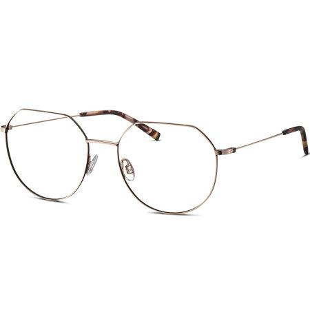 Okulary Humphrey's 582324 21
