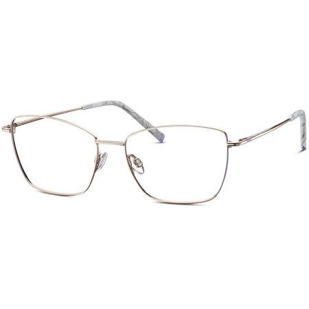 Okulary Humphrey's 582328 25