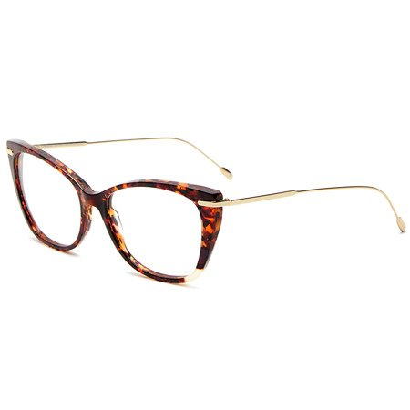 Okulary JPlus 2091 04