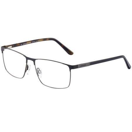 Okulary Jaguar 33094 1130