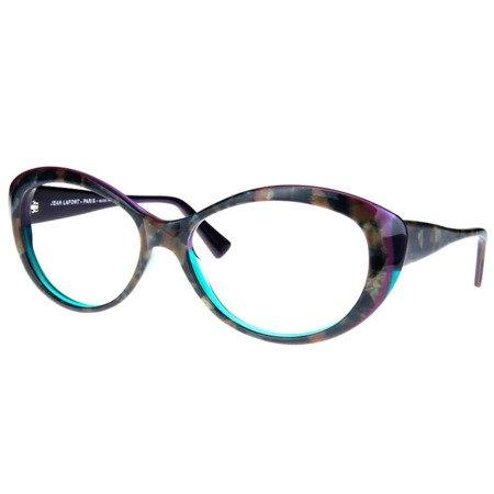 Okulary Lafont Nectar 4010