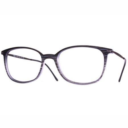 Okulary Look 04937 W3