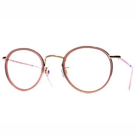 Okulary Look 10725 M1
