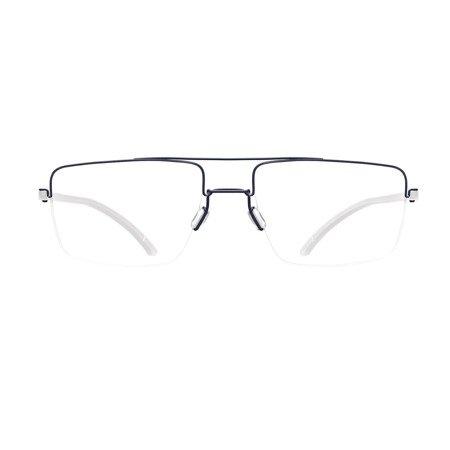 Okulary MARKUS T D3318 241 026 DESIGN Neo