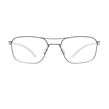 Okulary MARKUS T D3326 215 026 DESIGN Neo