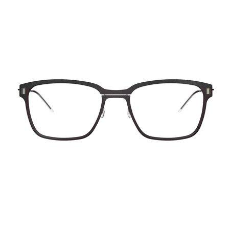Okulary MARKUS T M1069 520 130 ME Pur
