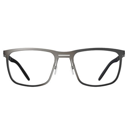 Okulary MARKUS T T3340 144 144 TITAN Aura