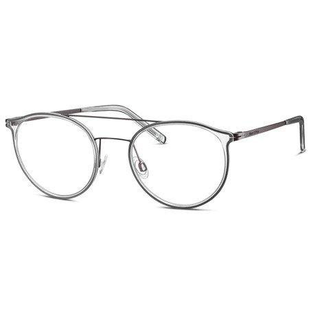 Okulary Marc O'Polo 502116 00