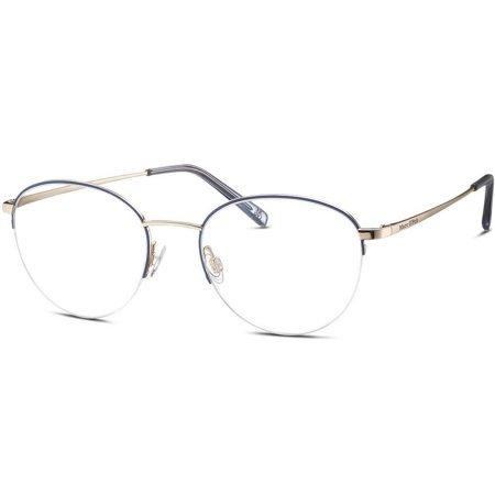 Okulary Marc O'Polo 502147 20
