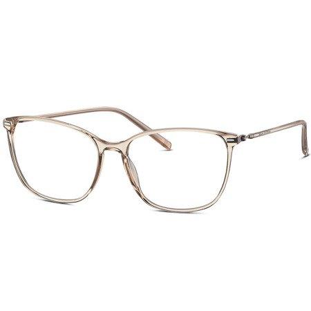 Okulary Marc O'Polo 503134 80
