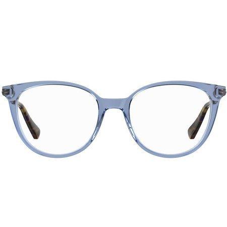 Okulary Moschino MOL 549 PJP