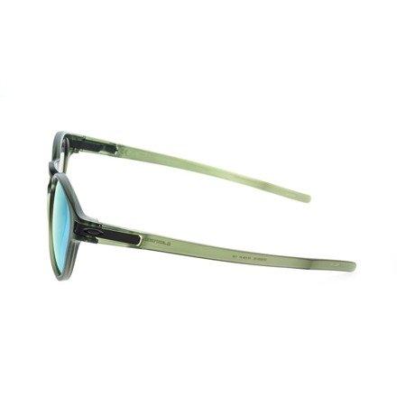Okulary Oakley OO9265 LATCH