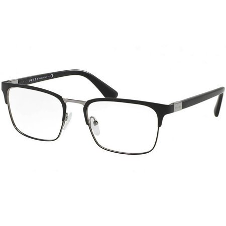 Okulary Prada VPR54T 1BO-101
