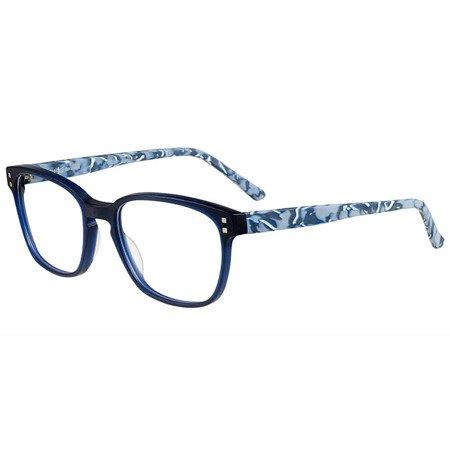 Okulary Prodesign 4718 9121