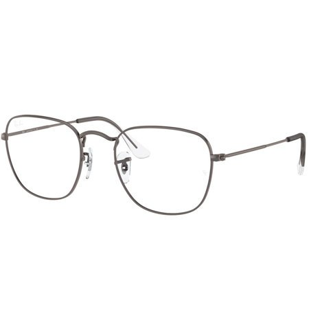 Okulary Ray-Ban RB 3857-V 2502 Frank