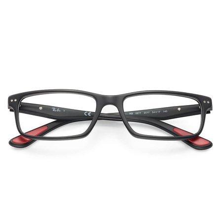 Okulary Ray-Ban RB5277 2077