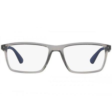Okulary Ray-Ban RB7056 5814