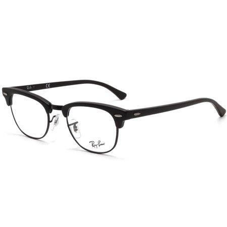 Okulary Ray-Ban RX5154 2077 Clubmaster