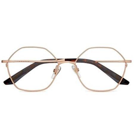 Okulary Sandro SD 4007 904