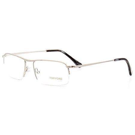Okulary Tom Ford FT5211 016