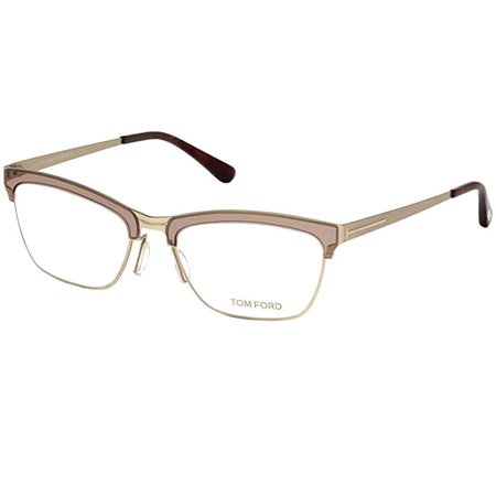Okulary Tom Ford FT5392 050