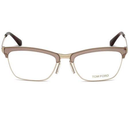 Okulary Tom Ford FT5392 050