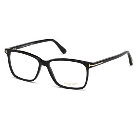 Okulary Tom Ford FT5478-B 001
