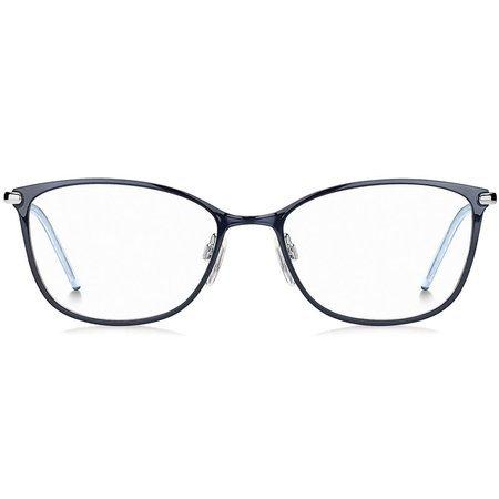 Okulary Tommy Hilfiger TH 1637 ECJ