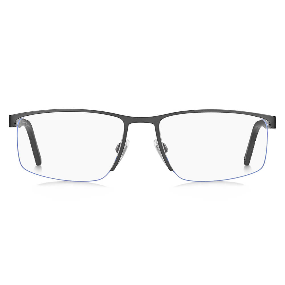 Okulary Tommy Hilfiger TH 1640 D51
