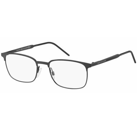 Okulary Tommy Hilfiger TH 1643 807