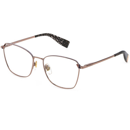 Okulary VFU501 0A47