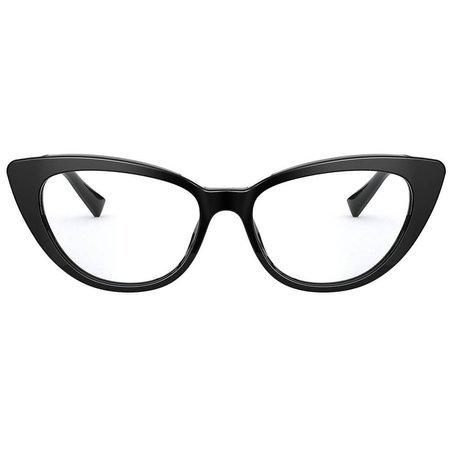 Okulary Versace 3286 GB1