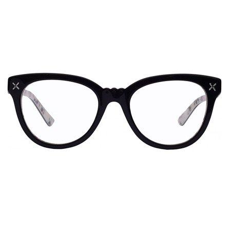 Okulary Vogue VO2887 2210
