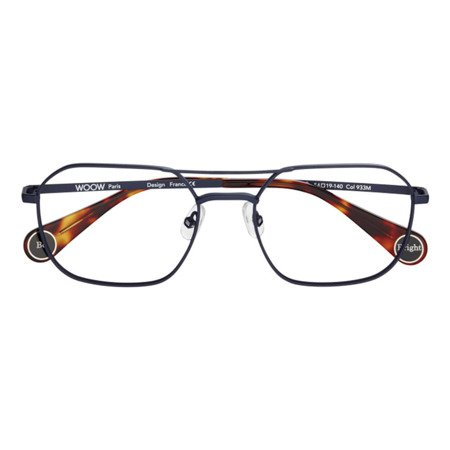 Okulary WOOW BE BRIGHT 2 933M