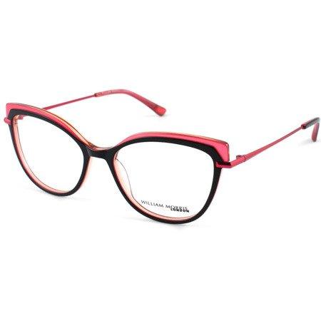 Okulary William Morris LN 50092 C1