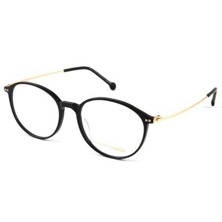 Okulary William Morris LN50119 C1