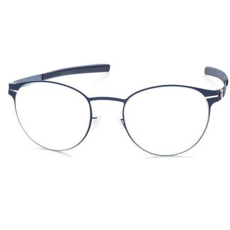 Okulary ic! berlin James C. Ocean Blue