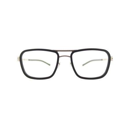 Okulary ic! berlin Thien N bronze