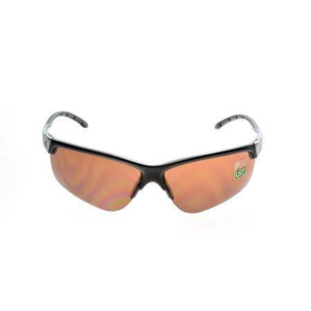 Okulary przeciwsłoneczne Adidas A164 00 6050 L Adivista